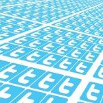 今注目すべきTwitter広告の活用